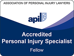 Personal-Injury-Specialist
