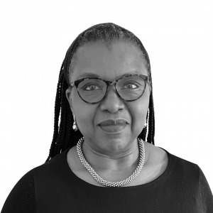 Abi Agbaje-Williams