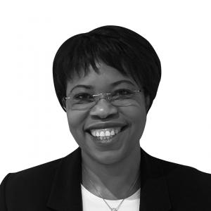 Amelia Dumaka
