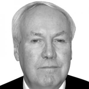 Andrew Higgs