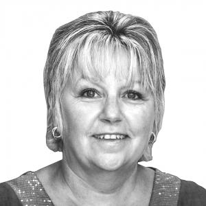 Angie Dooling