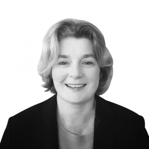 Emma McParland