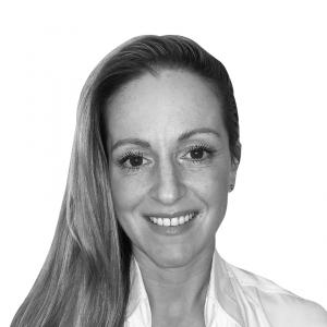 Legal consultant Marija Markovic