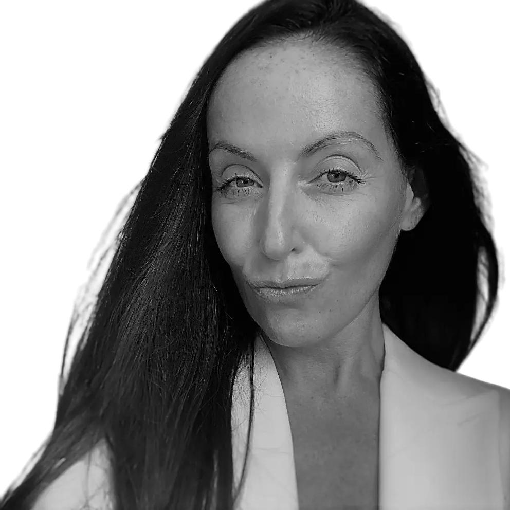Nicola Anne Wilkins
