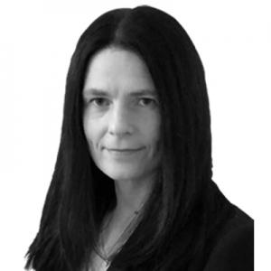 Nicola Cummings