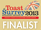toast-of-surrey