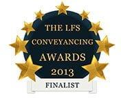 lfs-conveyancing