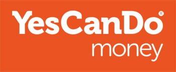 Yes Can Do Money